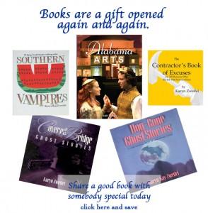 giftbookblock