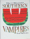 southernvampirecover